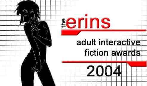 The 2004 Erin Awards