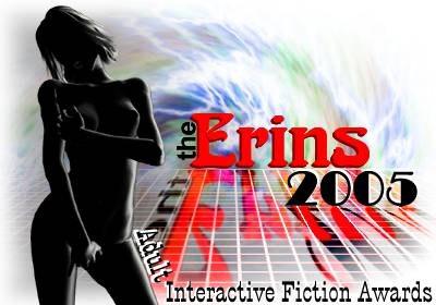 The 2005 Erin Awards