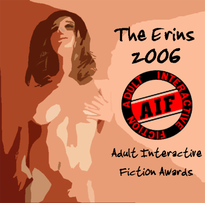 The 2006 Erin Awards